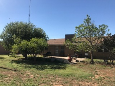 5511 FM 297,Cactus,Sherman,Texas,United States 79013,3 Bedrooms Bedrooms,2.5 BathroomsBathrooms,Single Family Home,FM 297,1082