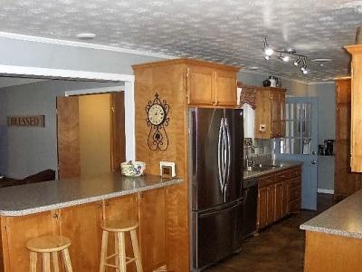 1302 Elm Avenue,Dalhart,Hartley,Texas,United States 79022,3 Bedrooms Bedrooms,2 BathroomsBathrooms,Single Family Home,Elm Avenue,1084