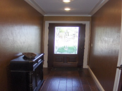 702 16th,Dalhart,Hartley,Texas,United States 79022,3 Bedrooms Bedrooms,1.75 BathroomsBathrooms,Single Family Home,16th,1086
