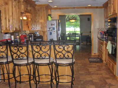 1920 Cheyenne Trail,Dalhart,Hartley,Texas,United States 79022,3 Bedrooms Bedrooms,1.75 BathroomsBathrooms,Single Family Home,Cheyenne Trail,1089