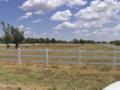 acreage option to purchase