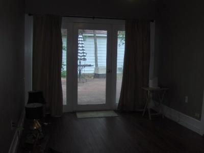 1010 Denver Ave.,Dalhart,Dallam,Texas,United States 79022,3 Bedrooms Bedrooms,2 BathroomsBathrooms,Single Family Home,Denver Ave.,1092