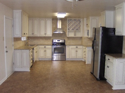1410 Oak Ave.,Dalhart,Hartley,Texas,United States 79022,3 Bedrooms Bedrooms,2 BathroomsBathrooms,Single Family Home,Oak Ave.,1095
