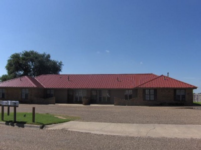 1630 Osage Trail, Dalhart, Hartley, Texas, United States 79022, 2 Bedrooms Bedrooms, ,1 BathroomBathrooms,Apartment,Rental Properties,Osage Trail,1096
