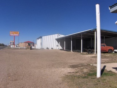 1100 HWY 87 North, Dalhart, Dallam, Texas, United States 79022, ,2 BathroomsBathrooms,Single Family Home,Rental Properties,HWY 87 North,1098