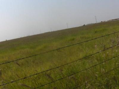 Dalhart,Dallam or Hartley,Texas,United States 79022,Undeveloped Property,1100