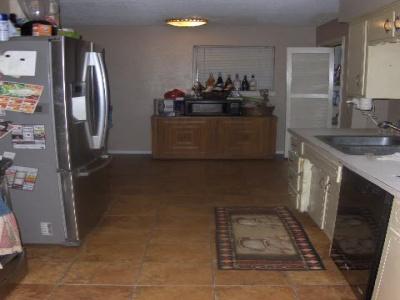 1422 Walnut Avenue,Dalhart,Hartley,Texas,United States 79022,3 Bedrooms Bedrooms,1.75 BathroomsBathrooms,Single Family Home,Walnut Avenue,1106
