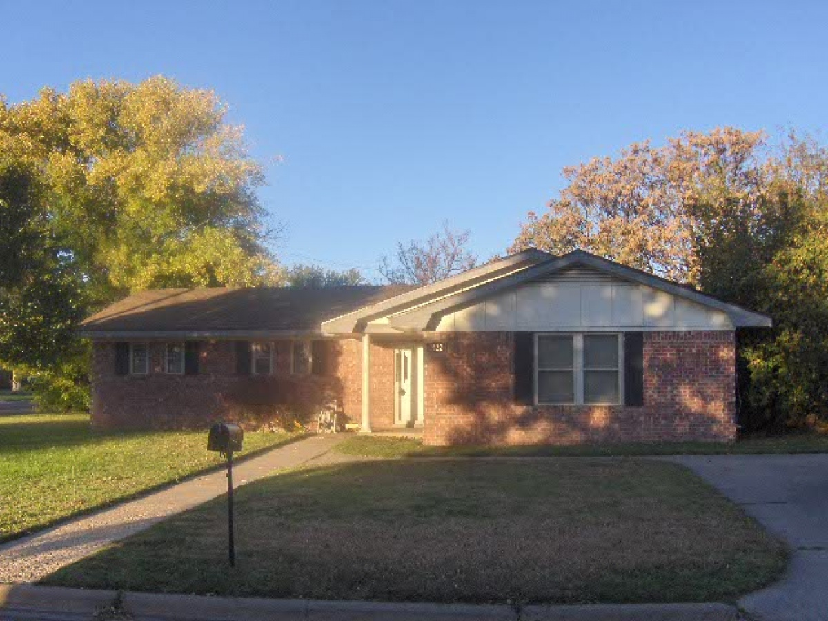 Close to schools & shopping!  NEW PRICE!