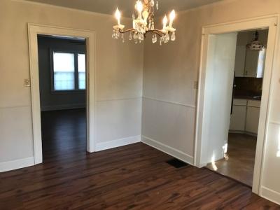 907 Denver Avenue, Dalhart, Dallam, Texas, United States 79022, 2 Bedrooms Bedrooms, ,1 BathroomBathrooms,Single Family Home,Rental Properties,Denver Avenue,1109