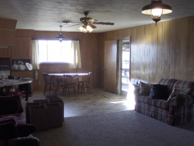 701 4th,Stratford,Sherman,Texas,United States 79084,3 Bedrooms Bedrooms,1.75 BathroomsBathrooms,Single Family Home,4th,1110