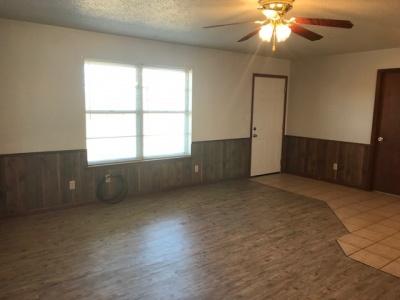 1102 Sagebrush Road,Dalhart,Dallam,Texas,United States 79022,3 Bedrooms Bedrooms,1.5 BathroomsBathrooms,Single Family Home,Sagebrush Road,1117