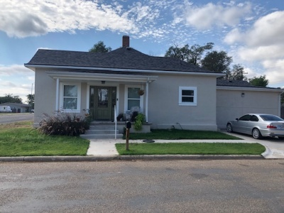 1002 Tennessee,Dalhart,Dallam,Texas,United States 79022,3 Bedrooms Bedrooms,2 BathroomsBathrooms,Single Family Home,Tennessee,1120