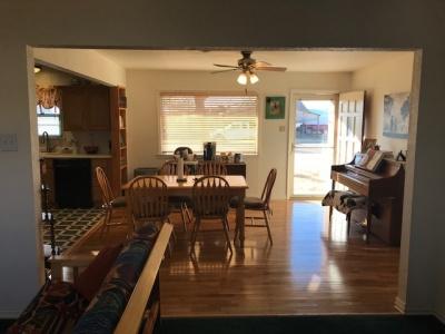 519 S. Fulton,Stratford,Sherman,Texas,United States 79084,3 Bedrooms Bedrooms,1.75 BathroomsBathrooms,Single Family Home,S. Fulton,1121