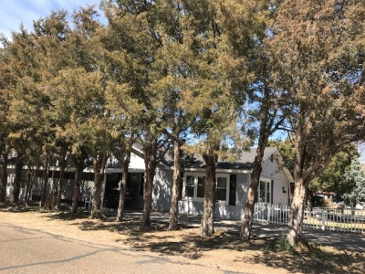 1222 Peach Avenue,Dalhart,Hartley,Texas,United States 79022,3 Bedrooms Bedrooms,Single Family Home,Peach Avenue,1128