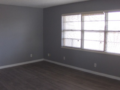 901 Margaret,Dalhart,Dallam,Texas,United States 79022,3 Bedrooms Bedrooms,1.75 BathroomsBathrooms,Apartment,Margaret,1130