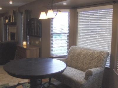 1914 Seminole Trl,Dalhart,Hartley,Texas,United States 79022,3 Bedrooms Bedrooms,2 BathroomsBathrooms,Single Family Home,Seminole Trl,1135