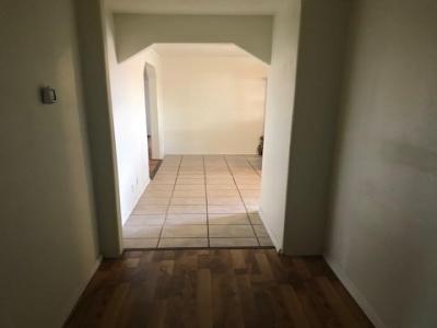 1606 Peach Avenue,Dalhart,Hartley,Texas,United States 79022,4 Bedrooms Bedrooms,1.75 BathroomsBathrooms,Single Family Home,Peach Avenue,1136