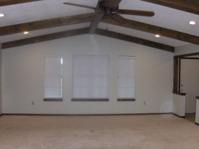 1221 Chaparral,Dalhart,Hartley,Texas,United States 79022,3 Bedrooms Bedrooms,2 BathroomsBathrooms,Single Family Home,Chaparral,1137