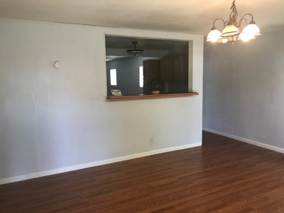 1106 2nd Street,Dalhart,Dallam,Texas,United States 79022,3 Bedrooms Bedrooms,1 BathroomBathrooms,Single Family Home,2nd Street,1141