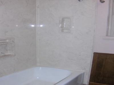 1418 Sandhurst,Dalhart,Hartley,Texas,United States 79022,3 Bedrooms Bedrooms,2 BathroomsBathrooms,Single Family Home,Sandhurst,1143