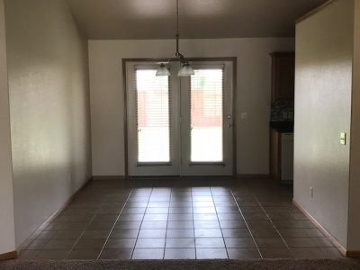 1939 Harbour Drive,Dalhart,Hartley,Texas,United States 79022,3 Bedrooms Bedrooms,2 BathroomsBathrooms,Single Family Home,Harbour Drive,1149