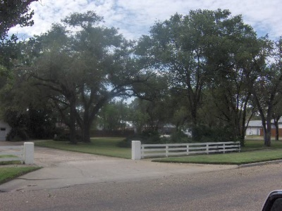 1110 Rock Island Ave,Dalhart,Hartley,Texas,United States 79022,3 Bedrooms Bedrooms,3 BathroomsBathrooms,Single Family Home,Rock Island Ave,1150