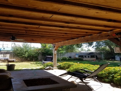 101 Hillcrest,Dalhart,Dallam,Texas,United States 79022,3 Bedrooms Bedrooms,3 BathroomsBathrooms,Single Family Home,Hillcrest,1151