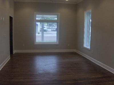 412 Rock Island,Dalhart,Dallam,Texas,United States 79022,2 Bedrooms Bedrooms,1 BathroomBathrooms,Single Family Home,Rock Island,1152