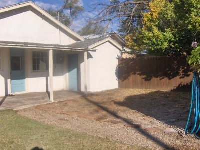 417 Peters Ave,Dalhart,Dallam,Texas,United States 79022,2 Bedrooms Bedrooms,1 BathroomBathrooms,Single Family Home,Peters Ave,1154