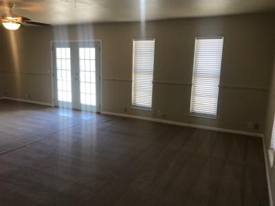 912 Margaret Avenue, Dalhart, Dallam, Texas, United States 79022, 3 Bedrooms Bedrooms, ,2 BathroomsBathrooms,Single Family Home,Rental Properties,Margaret Avenue,1155