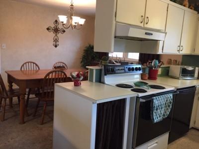 1219 Conlen Avenue,Dalhart,Hartley,Texas,United States 79022,3 Bedrooms Bedrooms,1.75 BathroomsBathrooms,Single Family Home,Conlen Avenue,1161