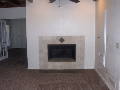200 Ave B,Dalhart,Hartley,Texas,United States 79022,3 Bedrooms Bedrooms,1.75 BathroomsBathrooms,Single Family Home,Ave B,1163