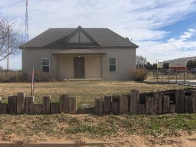 901 Maynard,Dalhart,Dallam,Texas,United States 79022,3 Bedrooms Bedrooms,1.75 BathroomsBathrooms,Single Family Home,Maynard,1166