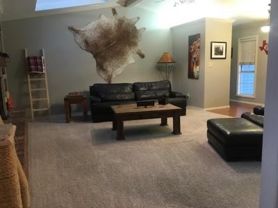1917 Navajo Trail,Dalhart,Hartley,Texas,United States 79022,3 Bedrooms Bedrooms,2 BathroomsBathrooms,Single Family Home,Navajo Trail,1167
