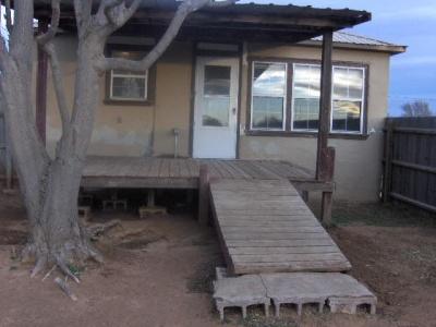 914 Maynard,Dalhart,Dallam,Texas,United States 79022,2 Bedrooms Bedrooms,1 BathroomBathrooms,Single Family Home,Maynard,1170