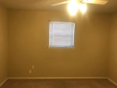 1518 E. 6th Street,Dalhart,Dallam,Texas,United States 79022,3 Bedrooms Bedrooms,1.75 BathroomsBathrooms,Single Family Home,E. 6th Street,1175
