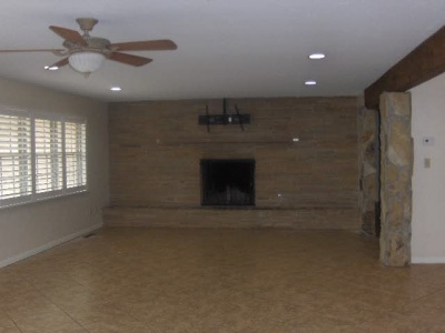 3026 Canyon Trail Rd,Dalhart,Hartley,Texas,United States 79022,4 Bedrooms Bedrooms,3 BathroomsBathrooms,Single Family Home,Canyon Trail Rd,1176