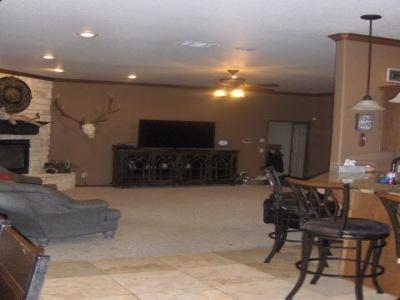 1916 Seminole Tr,Dalhart,Hartley,Texas,United States 79022,3 Bedrooms Bedrooms,2 BathroomsBathrooms,Single Family Home,Seminole Tr,1180