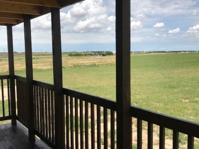 2814 US Highway 54 West, Dalhart, Hartley, Texas, United States 79022, 2 Bedrooms Bedrooms, ,2 BathroomsBathrooms,Single Family Home,Rental Properties,US Highway 54 West,1184