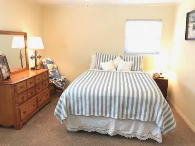 1615 Monte Vista,Dalhart,Hartley,Texas,United States 79022,3 Bedrooms Bedrooms,1.75 BathroomsBathrooms,Single Family Home,Monte Vista,1186