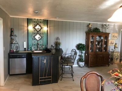 1512 Yucca Drive,Dalhart,Hartley,Texas,United States 79022,4 Bedrooms Bedrooms,3.5 BathroomsBathrooms,Single Family Home,Yucca Drive,1188