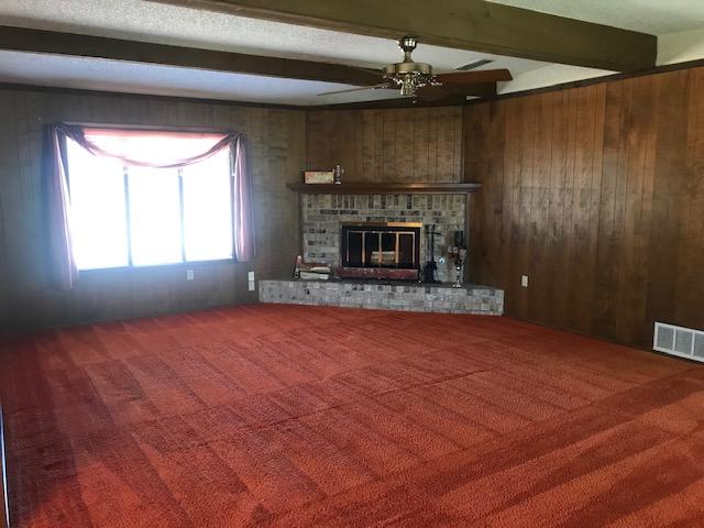 1015 Main Street, Hartley, Hartley, Texas, United States 79044, 3 Bedrooms Bedrooms, ,2 BathroomsBathrooms,Single Family Home,Sold Properties,Main Street,1191