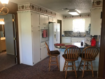 1015 Main Street, Hartley, Hartley, Texas, United States 79044, 3 Bedrooms Bedrooms, ,2 BathroomsBathrooms,Single Family Home,Sold Properties,Main Street,1191