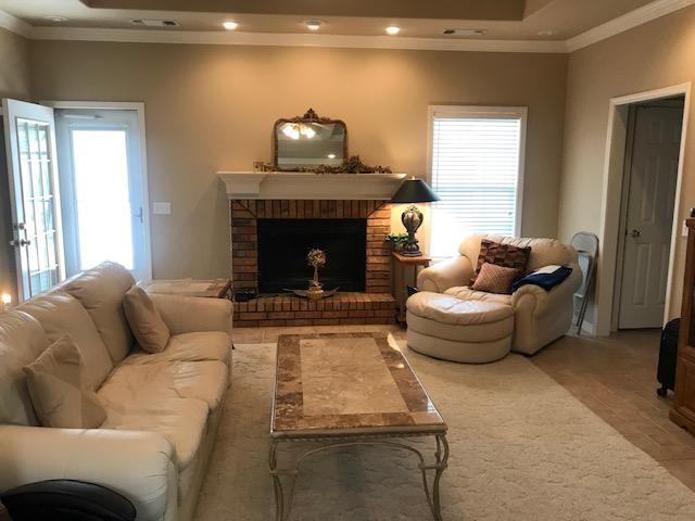 2030 Shawnee Trail,Dalhart,Hartley,Texas,United States 79022,3 Bedrooms Bedrooms,2 BathroomsBathrooms,Single Family Home,Shawnee Trail,1194