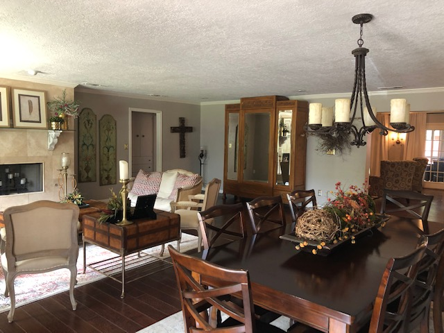 1212 Rock Island Ave,Dalhart,Hartley,Texas,United States 79022,4 Bedrooms Bedrooms,2.75 BathroomsBathrooms,Single Family Home,Rock Island Ave,1197