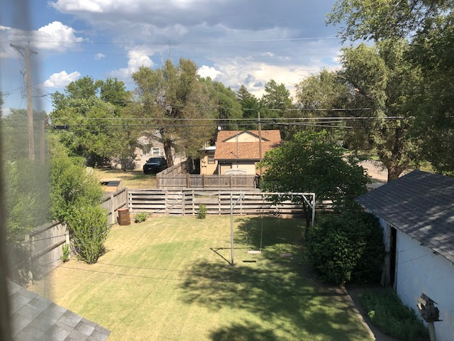 1019 Keeler Ave,Dalhart,Dallam,Texas,United States 79022,3 Bedrooms Bedrooms,1 BathroomBathrooms,Single Family Home,Keeler Ave,1199