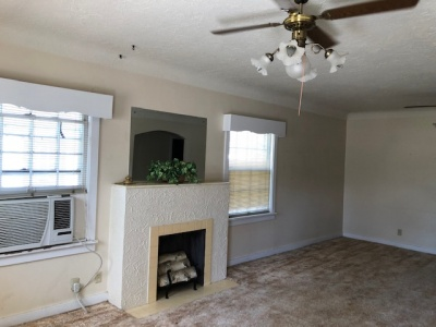 1019 Keeler Ave, Dalhart, Dallam, Texas, United States 79022, 3 Bedrooms Bedrooms, ,1 BathroomBathrooms,Single Family Home,Sold Properties,Keeler Ave,1199