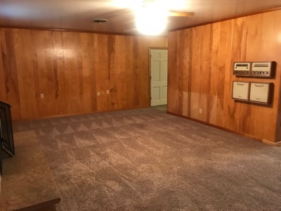 1309 E. 16th, Dalhart, Hartley, Texas, United States 79022, 3 Bedrooms Bedrooms, ,2 BathroomsBathrooms,Single Family Home,Sold Properties,E. 16th,1200