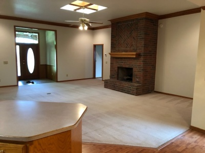1923 Cherokee Trail, Dalhart, Hartley, Texas, United States 79022, 3 Bedrooms Bedrooms, ,2.5 BathroomsBathrooms,Single Family Home,Sold Properties,Cherokee Trail,1202