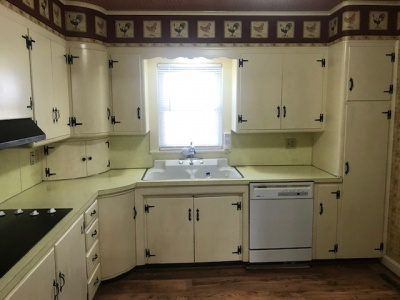 1117 Denver Avenue,Dalhart,Hartley,Texas,United States 79022,2 Bedrooms Bedrooms,1 BathroomBathrooms,Single Family Home,Denver Avenue,1205